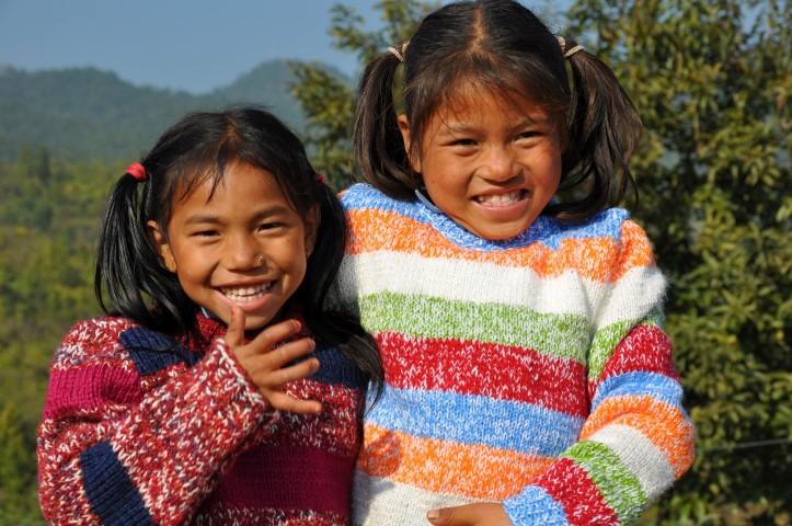 Nepal DSC 0374 Small