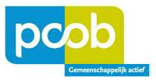 pcob logo