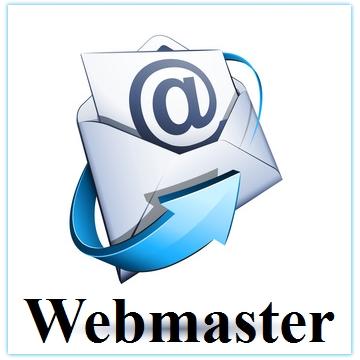 webmaster sls