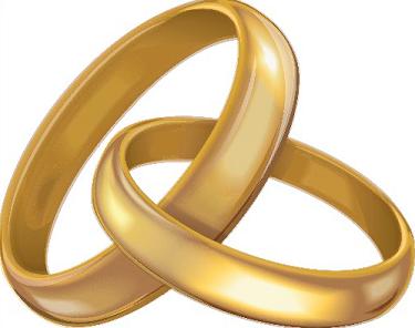 hw ringen 2
