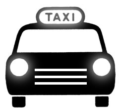 Taxi zw